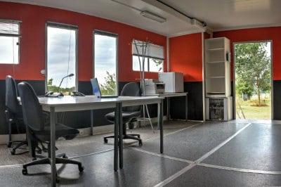 OfficeTrailer-1-web-2