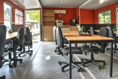 OfficeTrailer-2-5 -web-2