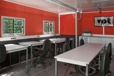 OfficeTrailerDuo-web-2