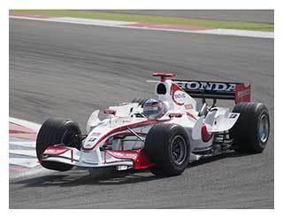 F1-Nürburgring